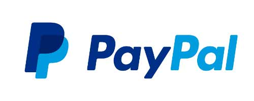 payment - paypal