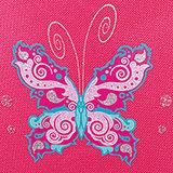 schulranzen-hama_butterfly_dancer