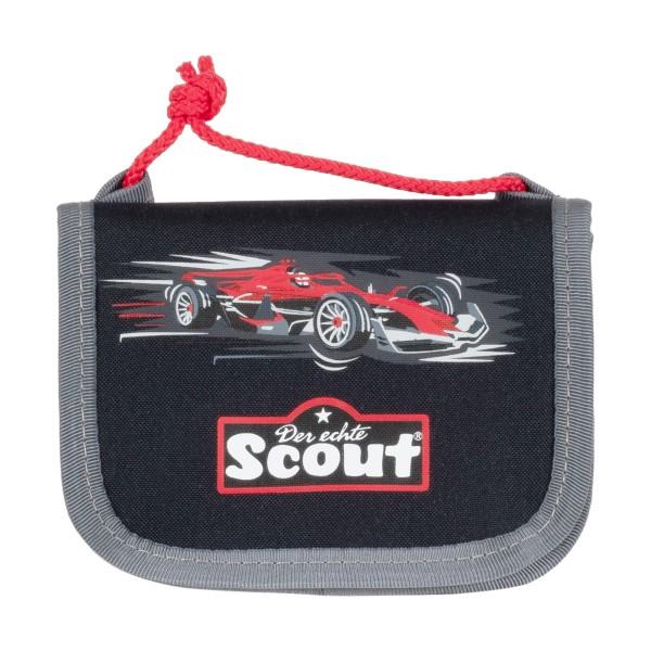 Scout Brustbeutel Monza