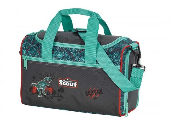 Scout Sporttasche Raptor