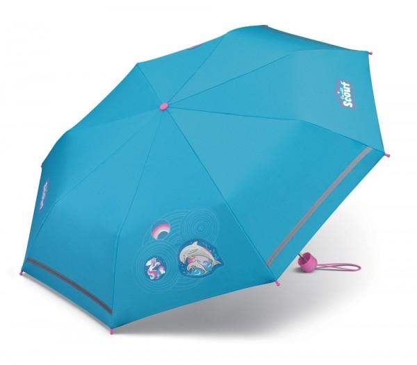 Scout Regenschirm Dolphins