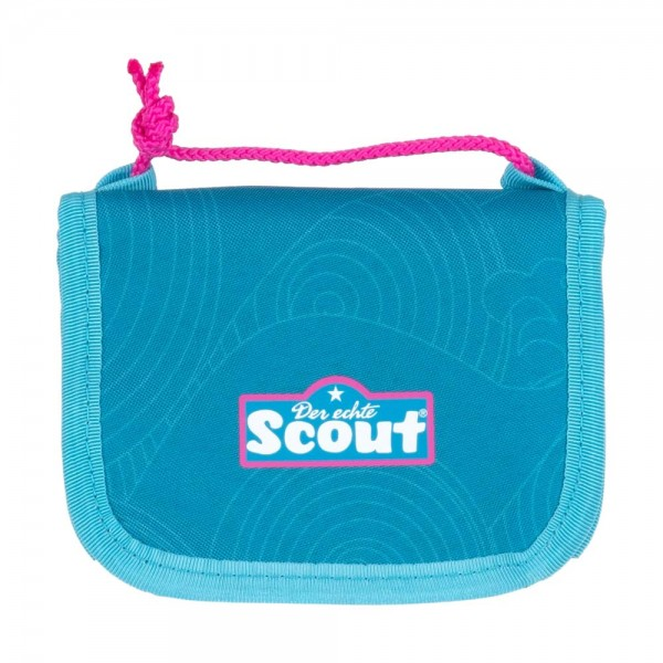 Scout Brustbeutel Dolphins