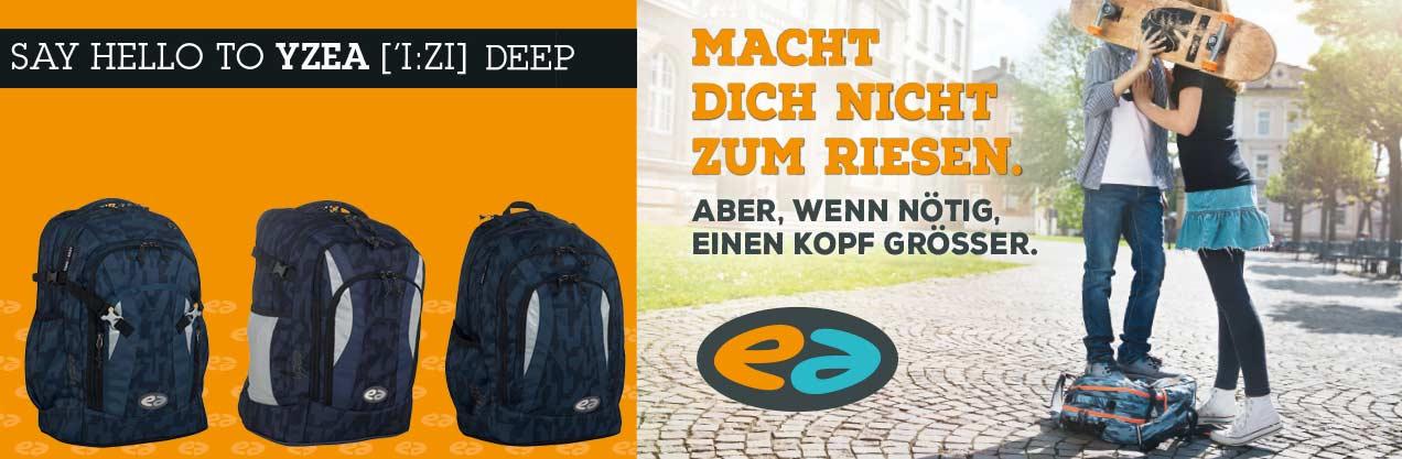YZEA Deep