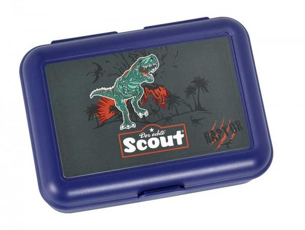 Scout Ess Box Brotdose Raptor