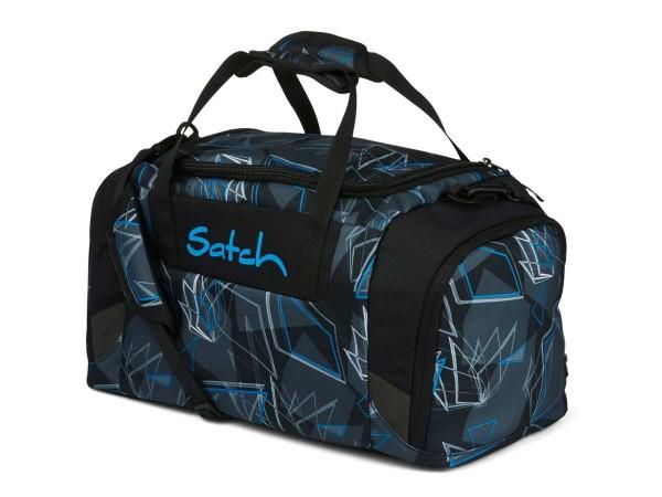 Satch Sporttasche Deep Dimension
