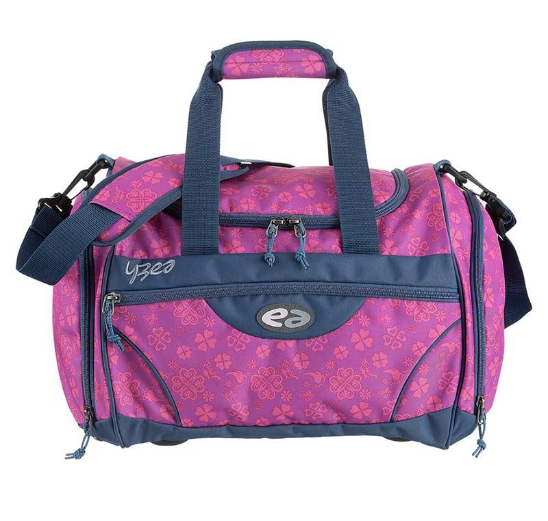 e74f2c8b46780 Sporttaschen für Kinder günstig bei Top-Schulranzen.de