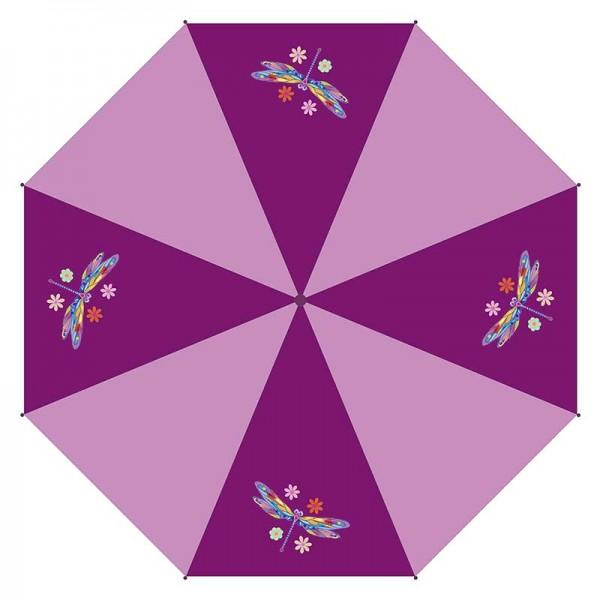 McNeill Regenschirm Libelle