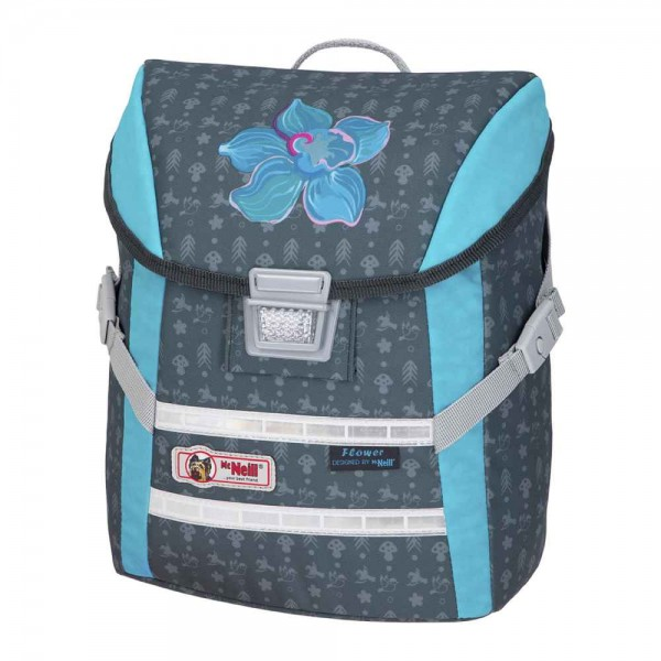 McNeill Mini Move Kindergartenrucksack Flower