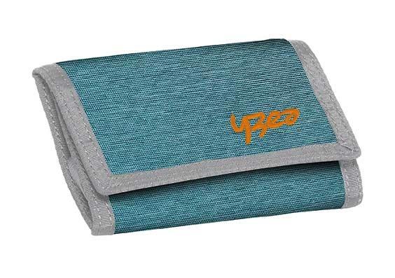 YZEA Wallet Geldbörse Wave
