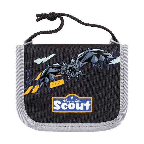 Scout Brustbeutel III Bat Robot