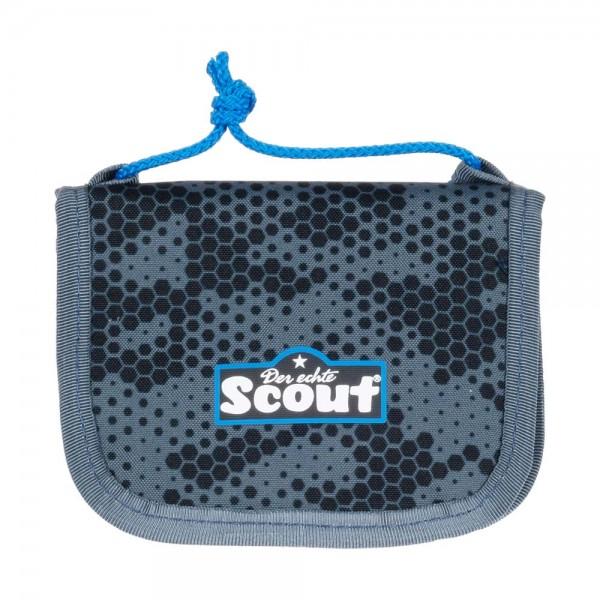 Scout Brustbeutel Star Commander