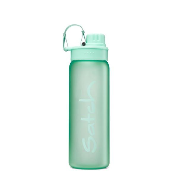 Satch Sport Trinkflasche Mint