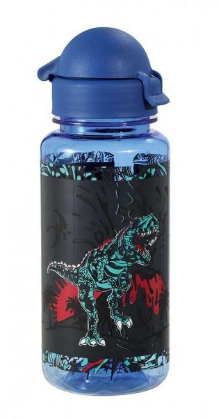 Scout Trinkflasche Raptor