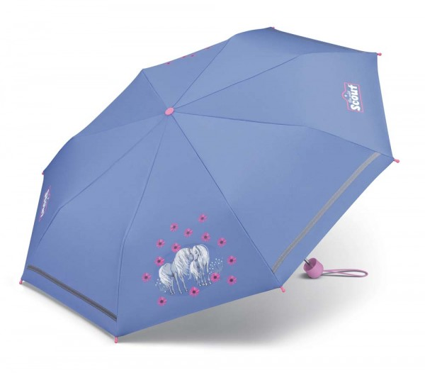 Scout Regenschirm Amici