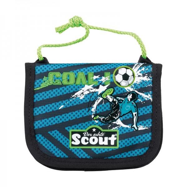 Scout Brustbeutel III Goalgetter