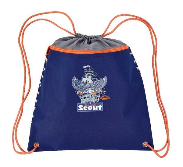 Scout Sportbeutel Wings