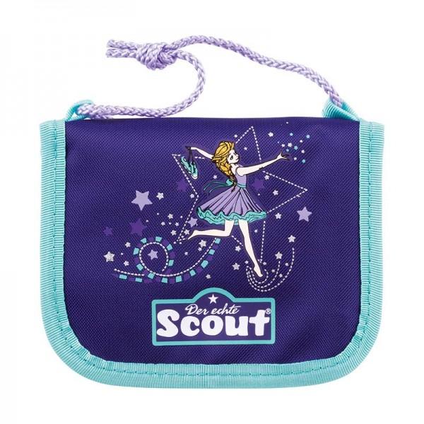 Scout Brustbeutel III Dance