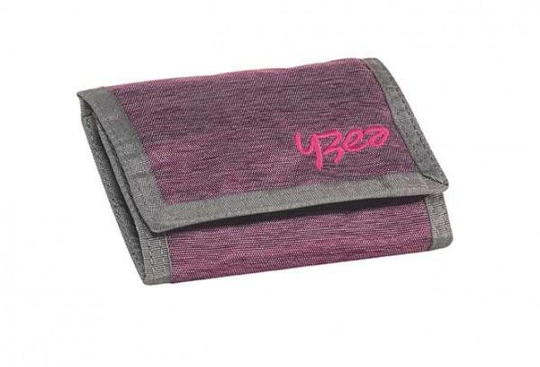 YZEA Wallet Geldbörse Chill