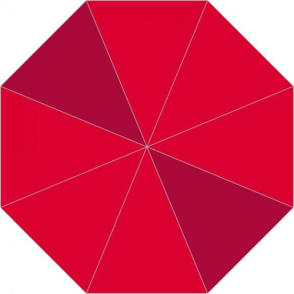 McNeill Regenschirm Lucky II
