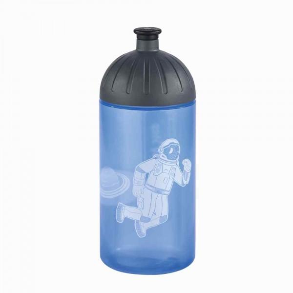 Step by Step Trinkflasche Star Astronaut