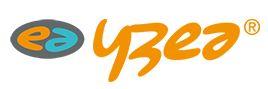 Schulrucksack von YZEA
