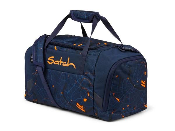 Satch Sporttasche Urban Journey
