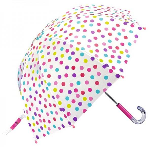 """Kinder Zauber Regenschirm Spiegelburg """"Prinzessin Lillifee"""""""