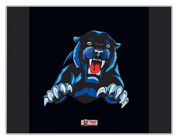 McNeill Schreibunterlage Panther