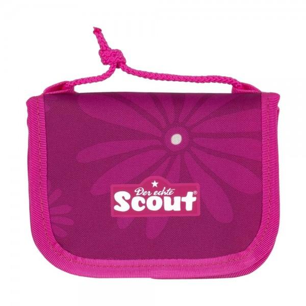 Scout Brustbeutel Pretty Pink