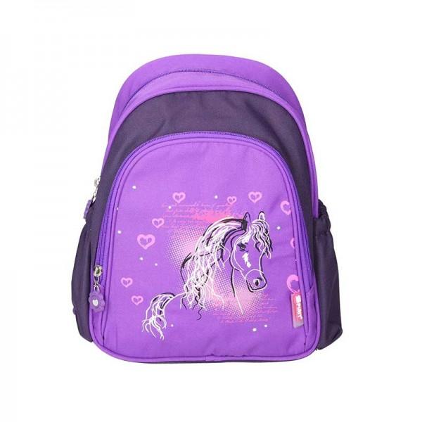 Spirit Kindergartenrucksack Uno Kids Horse Pferde