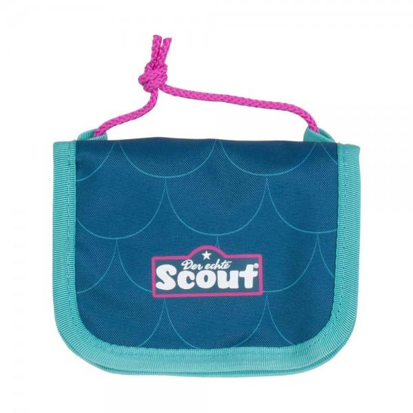 Scout Brustbeutel Mermaid