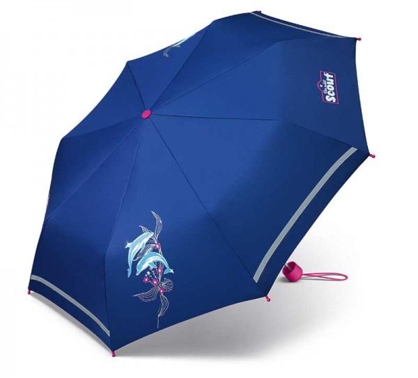 Scout Regenschirm Florida