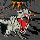 schulranzen-hama_t-rex
