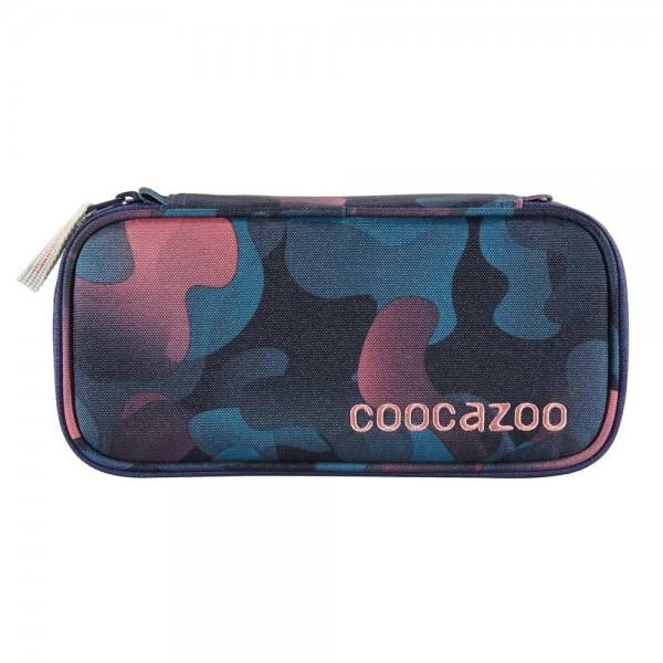 Coocazoo Schlampermäppchen PencilDenzel Cloudy Peach