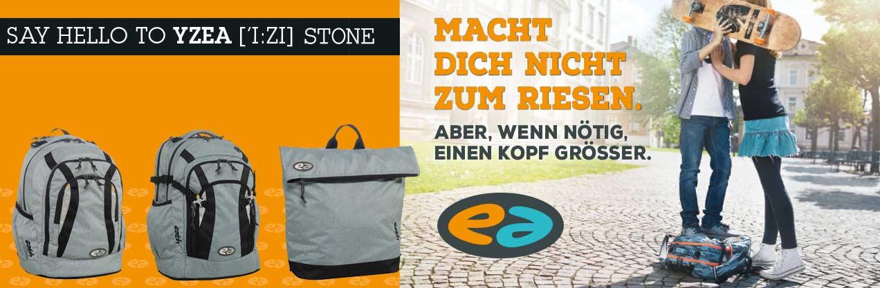 YZEA Stone