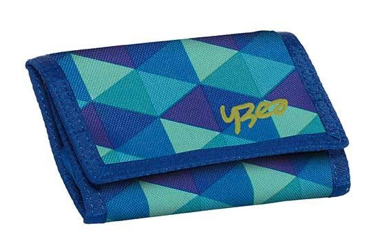 YZEA Wallet Geldbörse Pin