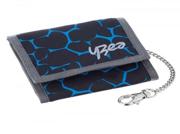 YZEA Wallet Geldbörse Net