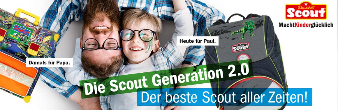 scout-alpha
