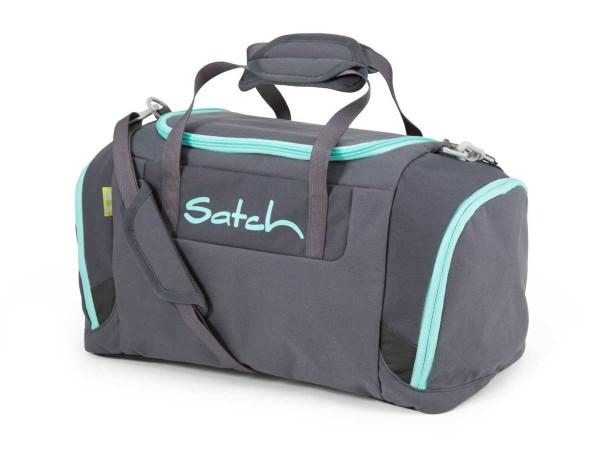 Satch Sporttasche Mint Phantom