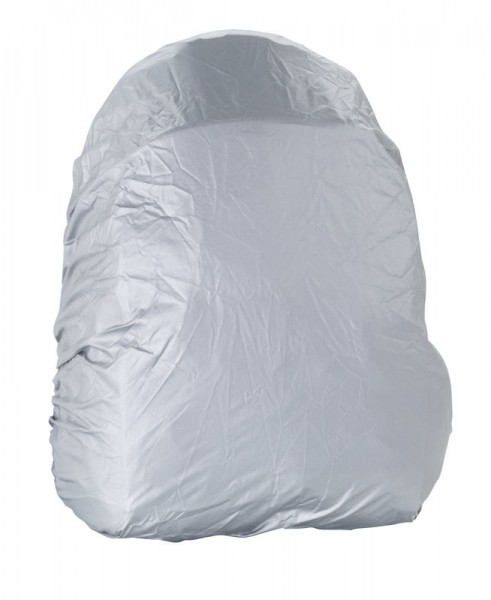 TAKE IT EASY Regenschutzhülle für Schulrucksack