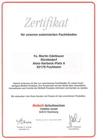 Mc-Neill-Zertifikat-Autorisierter-Fachhaendler_klein