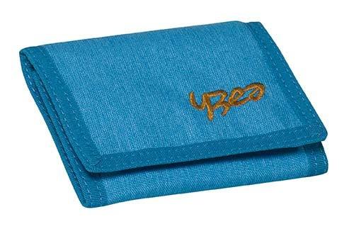 YZEA Wallet Geldbörse Surf