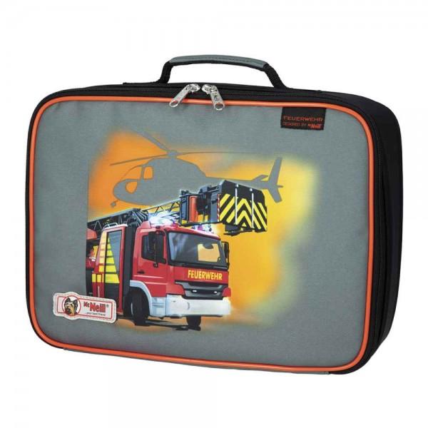 McNeill Kinderkoffer Feuerwehr