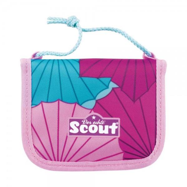 Scout Brustbeutel III Asia Flower