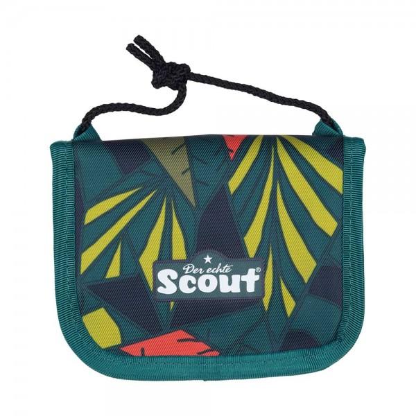 Scout Brustbeutel III Jungle