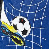 schulranzen-hama_top_soccer