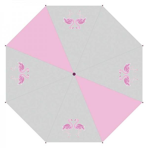McNeill Regenschirm Flamingo