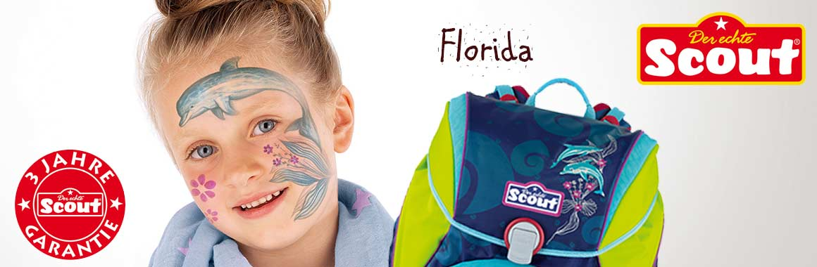 3c9954fde68fe Scout Florida
