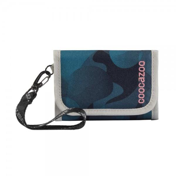 Coocazoo Geldbörse AnyPenny Cloudy Peach