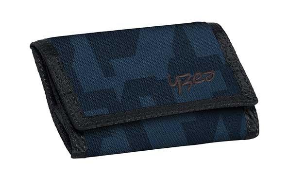 YZEA Wallet Geldbörse Deep